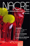 /images/nacre_38/couverture/nacre_38_le_magazine_art_floral_couverture_mini.jpg