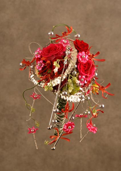 Nacre magazine la r f rence de l art floral et de la for Meilleur magazine deco