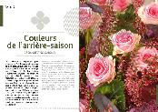 images/nacre_57/nacre-57-automone-2016-couleur-arriere-saion-mini.jpg