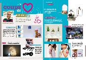 images/nacre_57/nacre-57-automone-2016-coups-coeur-jorge-canete-mini.jpg