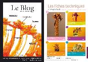 images/nacre_57/nacre-57-automone-2016-fiches-techniques-mini.jpg