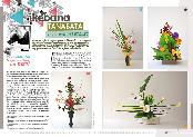 images/nacre_57/nacre-57-automone-2016-ikebana-mini.jpg