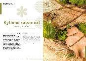 images/nacre_57/nacre-57-automone-2016-rythme-automnal-mini.jpgve-mini