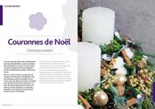 http://editionsnacre.com/images/nacre_58/nacre-58-chap-04-mini.jpg