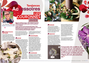 http://editionsnacre.com/images/nacre_58/nacre-58-chap-accessoires-mini.jpg