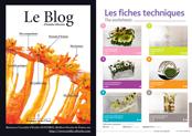 https://www.editionsnacre.com/images/nacre_58/nacre-58-chap-fiches-technique-mini.jpg