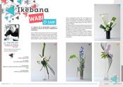 http://editionsnacre.com/images/nacre_58/nacre-58-chap-ikebana-mini.jpg