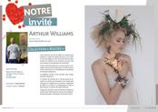 http://editionsnacre.com/images/nacre_58/nacre-58-chap-invite-mini.jpg