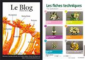 https://www.editionsnacre.com/images/nacre_59/nacre-59-chap-fiches-technique-mini.jpg