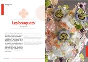 http://editionsnacre.com/images/nacre_60/nacre-60-chap-01-mini.