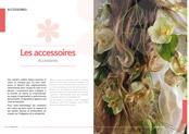 http://editionsnacre.com/images/nacre_60/nacre-60-chap-02-mini.jpg