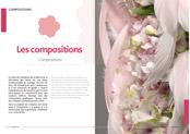 http://editionsnacre.com/images/nacre_60/nacre-60-chap-03-mini.jpg