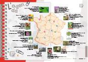 http://editionsnacre.com/images/nacre_60/nacre-60-chap-agenda-mini.jpg