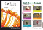 http://editionsnacre.com/images/nacre_60/nacre-60-chap-fiches-technique-mini.jpg