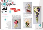 http://editionsnacre.com/images/nacre_60/nacre-60-chap-ikebana-mini.jpg