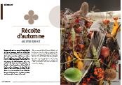 https://www.editionsnacre.com/images/nacre_61/nacre-61-chap-01-mini.jpg
