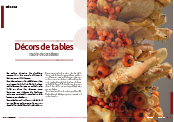 http://editionsnacre.com/images/nacre_61/nacre-61-chap-02-mini.jpg