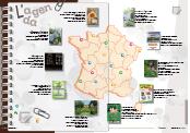 https://www.editionsnacre.com/images/nacre_61/nacre-61-chap-agenda-mini.jpg