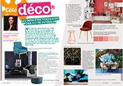 http://editionsnacre.com/images/nacre_61/nacre-61-chap-deco-mini.jpg