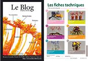 https://www.editionsnacre.com/images/nacre_61/nacre-61-chap-fiches-techniques-mini.jpg