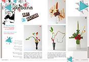http://editionsnacre.com/images/nacre_61/nacre-61-chap-ikebana-mini.jpg