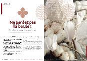 http://editionsnacre.com/images/nacre_62/nacre-62-chap-01-mini.jpg