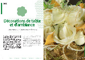 http://editionsnacre.com/images/nacre_62/nacre-62-chap-03-mini.jpg