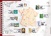 https://www.editionsnacre.com/images/nacre_62/nacre-62-chap-agenda-mini.jpg