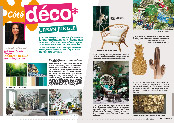 http://editionsnacre.com/images/nacre_62/nacre-62-chap-deco-mini.jpg