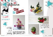 http://editionsnacre.com/images/nacre_62/nacre-62-chap-ikebana-mini.jpg