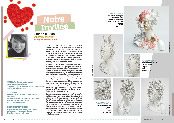 https://www.editionsnacre.com/images/nacre_62/nacre-62-chap-invite-mini.jpg