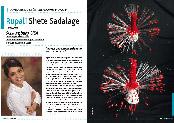http://editionsnacre.com/images/nacre_62/nacre-62-chap-univers-createur-mini.jpg