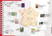 http://editionsnacre.com/images/nacre_62/nacre-62-chap-agenda-mini.jpg