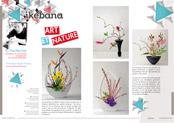 https://www.editionsnacre.com/images/nacre_62/nacre-62-chap-ikebana-mini.jpg