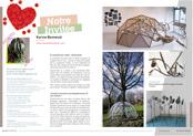 http://editionsnacre.com/images/nacre_62/nacre-62-chap-invite-mini.jpg