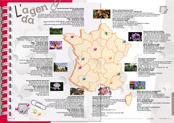 http://editionsnacre.com/images/nacre_64/nacre-64-chap-agenda-mini.jpg