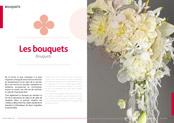 http://editionsnacre.com/images/nacre_64/nacre-64-chap-01-mini.jpg