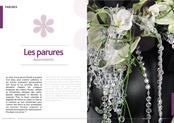 http://editionsnacre.com/images/nacre_64/nacre-64-chap-02-mini.jpg