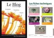 https://www.editionsnacre.com/images/nacre_64/nacre-64-chap-fiches-techniques-mini.jpgi.jpg