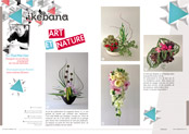 http://editionsnacre.com/images/nacre_64/nacre-64-chap-ikebana-mini.jpg