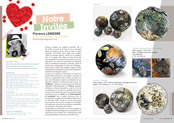 http://editionsnacre.com/images/nacre_64/nacre-64-chap-invite-mini.jpg