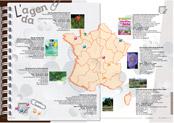 https://www.editionsnacre.com/images/nacre_65/nacre-65-chap-agenda-mini.jpg