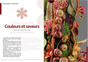 http://editionsnacre.com/images/nacre_65/nacre-65-chap-02-mini.jpg