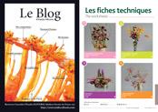 http://editionsnacre.com/images/nacre_65/nacre-65-chap-fiches-techniques-mini.jpgi.jpg
