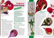 http://editionsnacre.com/images/nacre_65/nacre-65-chap-accessoires-mini.jpg