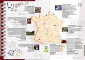 http://editionsnacre.com/images/nacre_66/nacre-66-chap-agenda-mini.jpg