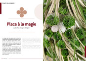 http://editionsnacre.com/images/nacre_66/nacre-66-chap-01-mini.jpg