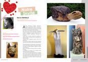 http://editionsnacre.com/images/nacre_66/nacre-66-invite-mini.jpg
