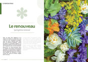 http://editionsnacre.com/images/nacre_67/nacre-67-chap-02-mini.jpg