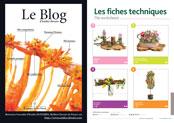 http://editionsnacre.com/images/nacre_67/nacre-67-chap-fiches-techniques-mini.jpgi.jpg